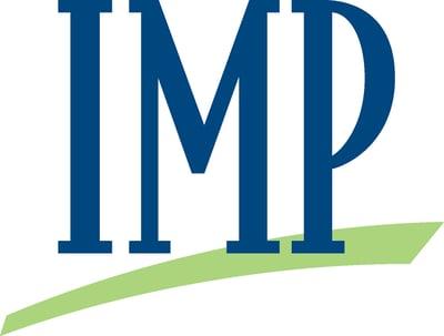 IMP.png